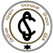OSCSC (Odisha State Civil Supplies Corporation Ltd)