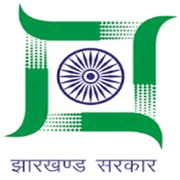 Jharkhand Home Defense Corps