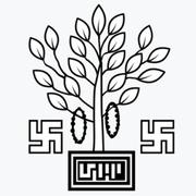 MWRD Bihar