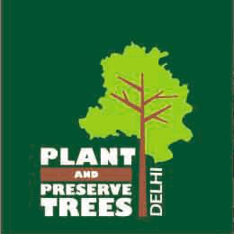 Delhi Forest Department