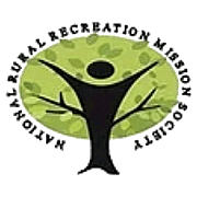 National Rural Recreation Mission Society