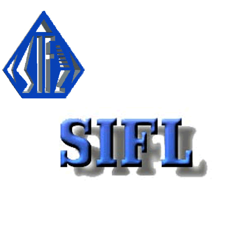 Steel & Industrial Forgings Limited (SIFL)