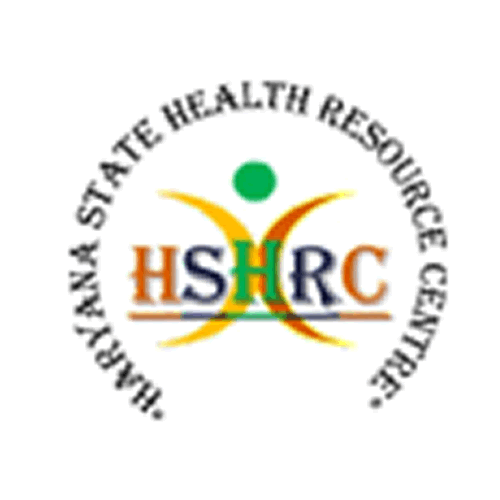 State Health Systems Resource Centre, Haryana (HSHRC)