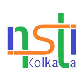 National Skill Training Institute, Kolkata