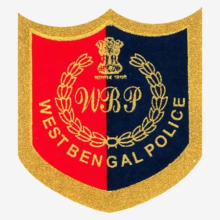 West Bengal Police