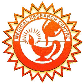 College Of Nursing, Bombay Hospital