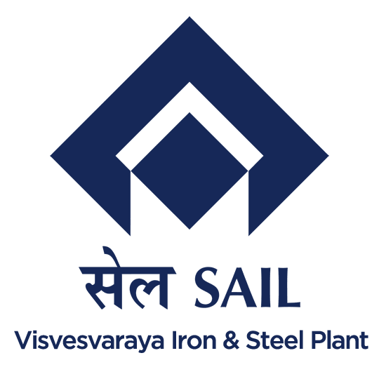 Visvesvaraya Iron and Steel Plant
