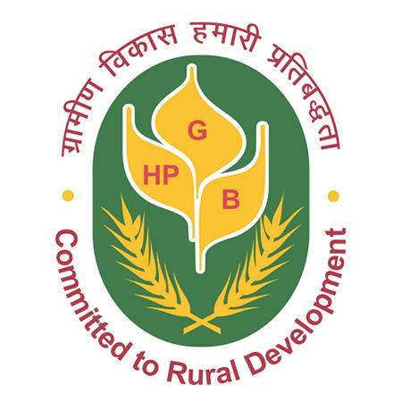 Himachal Pradesh Gramin Bank (HPGB)