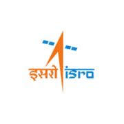 URSC (U R Rao Satellite Centre)