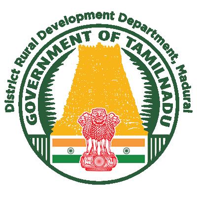 District Rural Development Department, Madurai