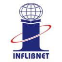 INFLIBNET Centre Gandhinagar