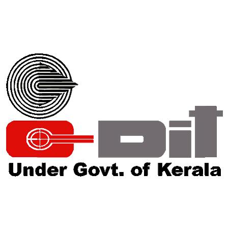 Centre for Development of Imaging Technology