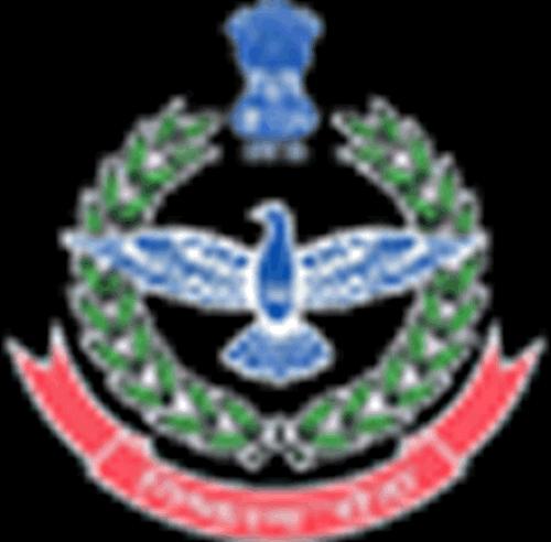 Rajasthan Home Guard