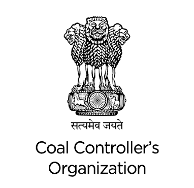 Coal Controller's Organization, Ministry of Coal