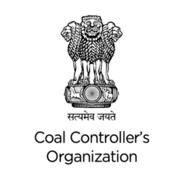 Coal Controller's Organization, Ministry of Coal