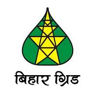 Bihar Grid Company Limited