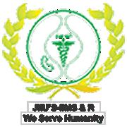 JIIU Indian Institute of Medical Science & Research