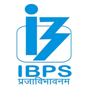 IBPS - Institute of Banking Personnel Selection