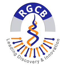 Rajiv Gandhi Centre for Biotechnology (RGCB)