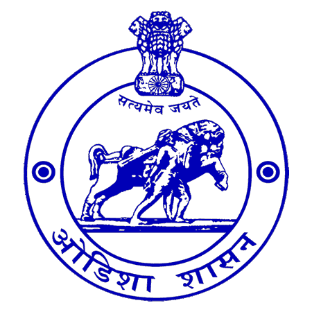District Central Cooperative Banks, Odisha