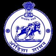 District Central Cooperative Banks, Odisha