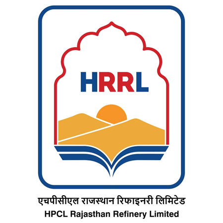 HPCL Rajasthan Refinery Limited (HRRL)