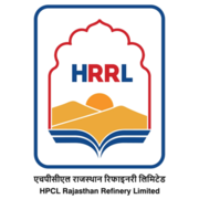 HPCL Rajasthan Refinery Limited (HRRL)