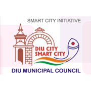 Diu Smart City Limited