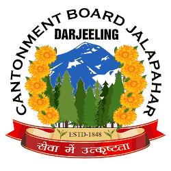 Cantonment Board Jalapahar, West Bengal