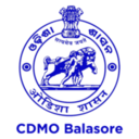 Chief District Medical and Public Health Officer, Balasore