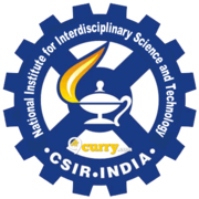 National Institute for Interdisciplinary Science & Technology