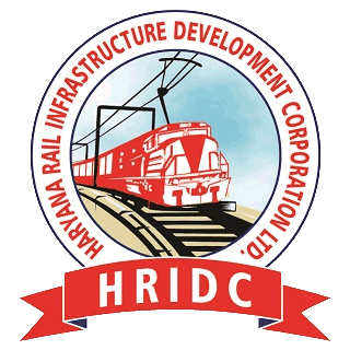 Haryana Rail Infrastructure Development Corporation