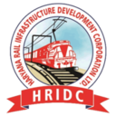 Haryana Rail Infrastructure Development Corporation