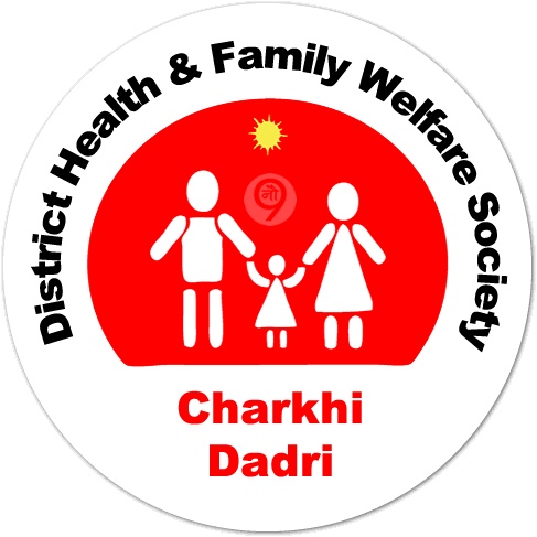 District Health and Family Welfare Society, Charkhi Dadri (Haryana)