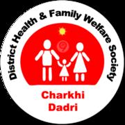 District Health and Family Welfare Society, Charkhi Dadri (Haryana)