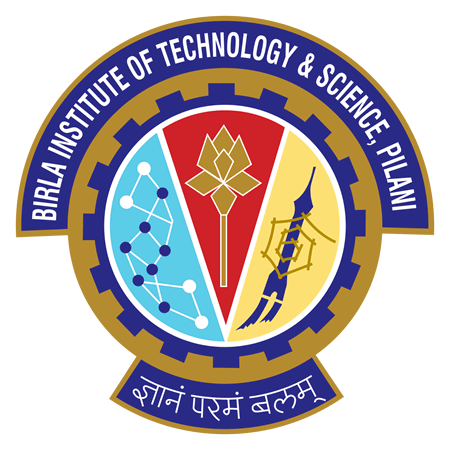BITS Pilani (Goa Campus)