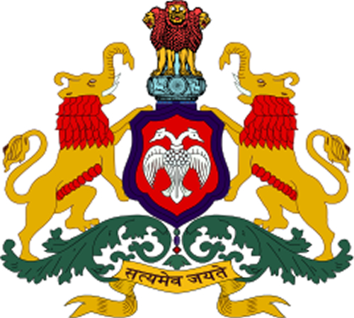 Rural Development and Panchayat Raj Department Karnataka