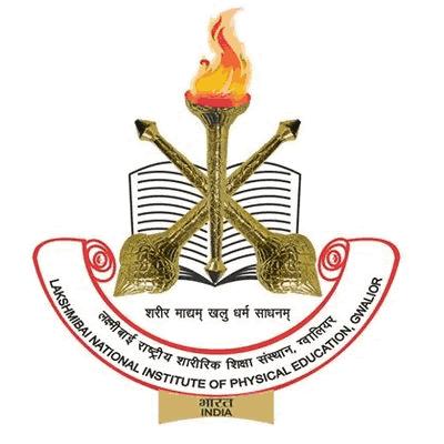 Lakshmibai National Institute of Physical Education