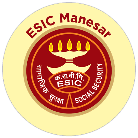 Employees' State Insurance Corporation, Manesar