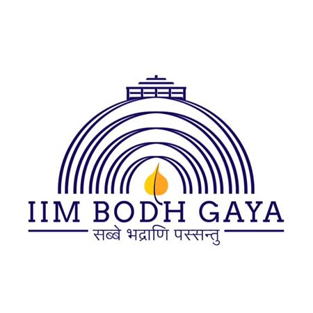 Indian Institute of Management, Bodh Gaya