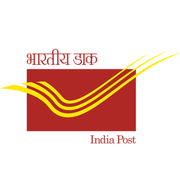 Jammu & Kashmir Postal Circle