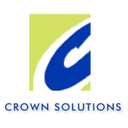 Crown Solutions India Private Limited