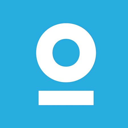 Oloop Technology Solutions Private Limited