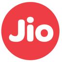 Reliance Jio Infocomm Ltd