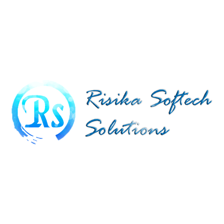 Risika Softech Solutions