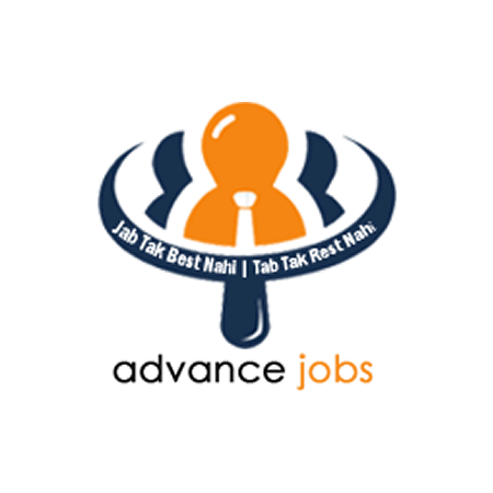 Advance Jobs Private Limited