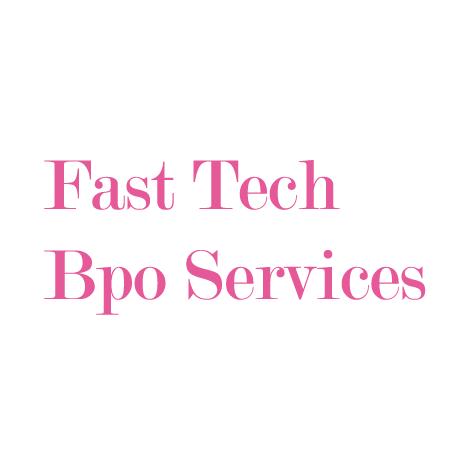 Fast Tech BPO Services