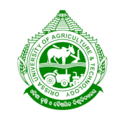 Orissa University of Agriculture and Technology (OUAT)