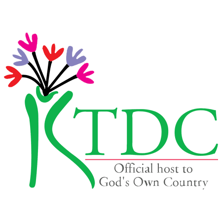 Kerala Tourism Development Corporation