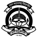 North Maharashtra University (NMU), Jalgaon